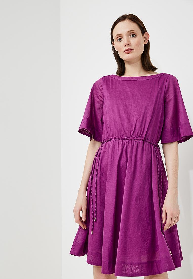Платье Pennyblack (Пенни Блэк) 32219718