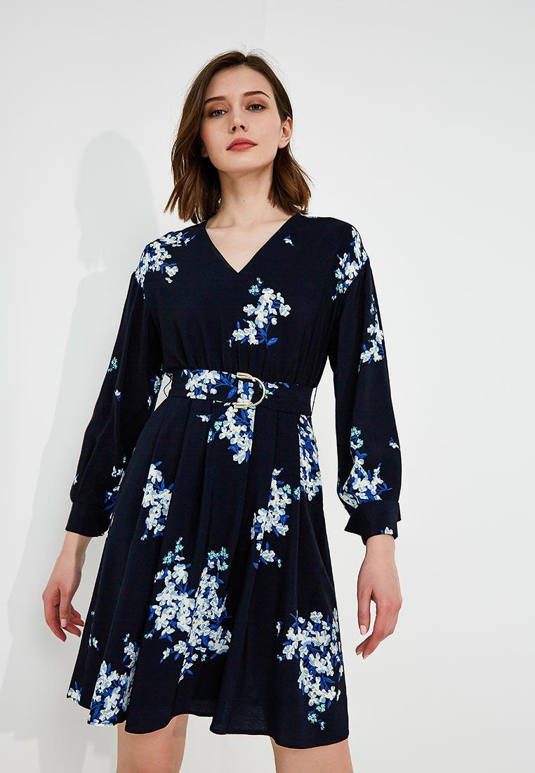 Платье Pennyblack (Пенни Блэк) 12212918