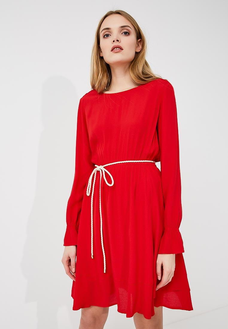 Платье Pennyblack (Пенни Блэк) 32219918