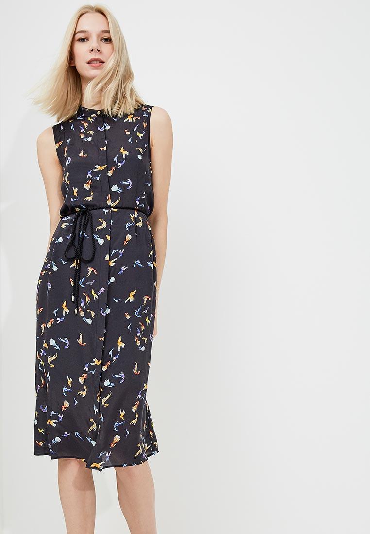 Платье Pennyblack (Пенни Блэк) 32210518