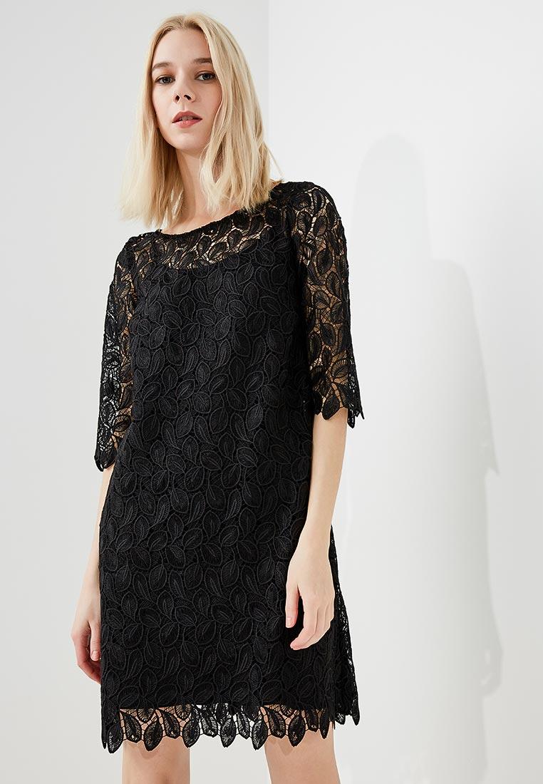 Платье Pennyblack (Пенни Блэк) 12211518