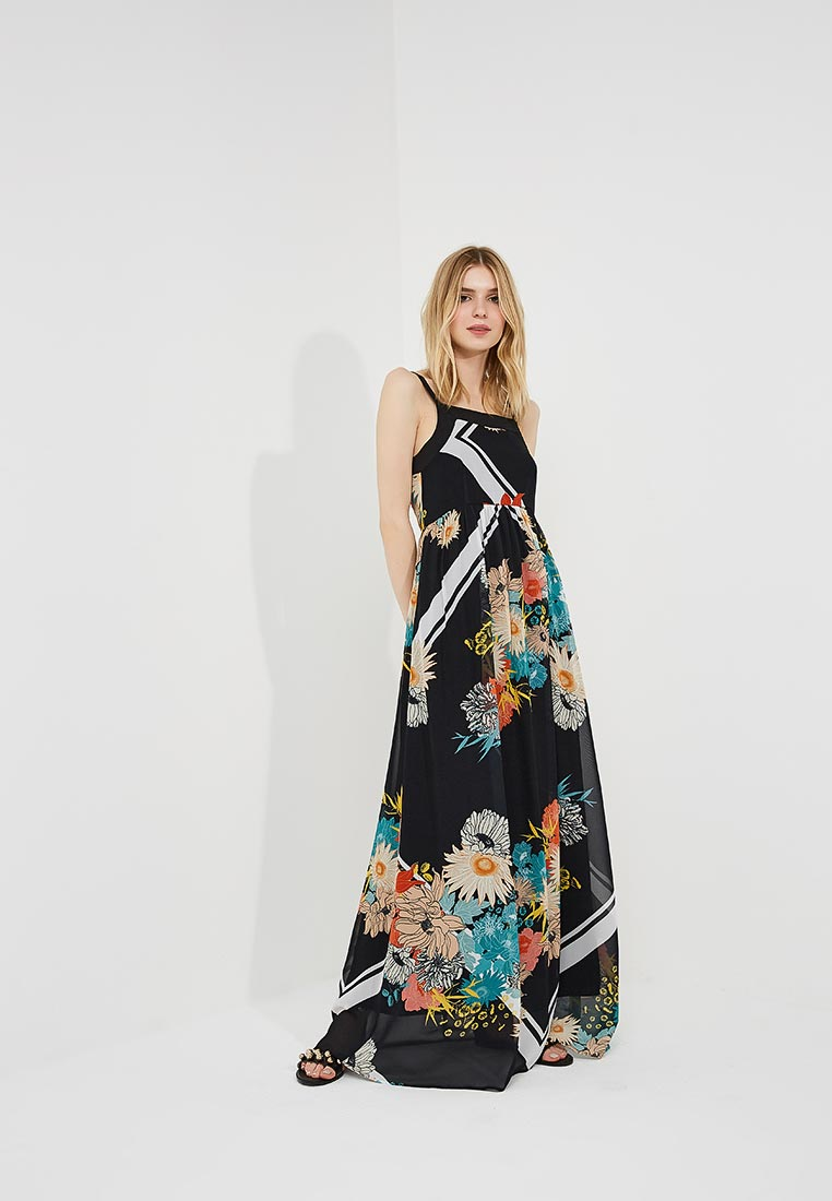 Платье Pennyblack (Пенни Блэк) 12212118