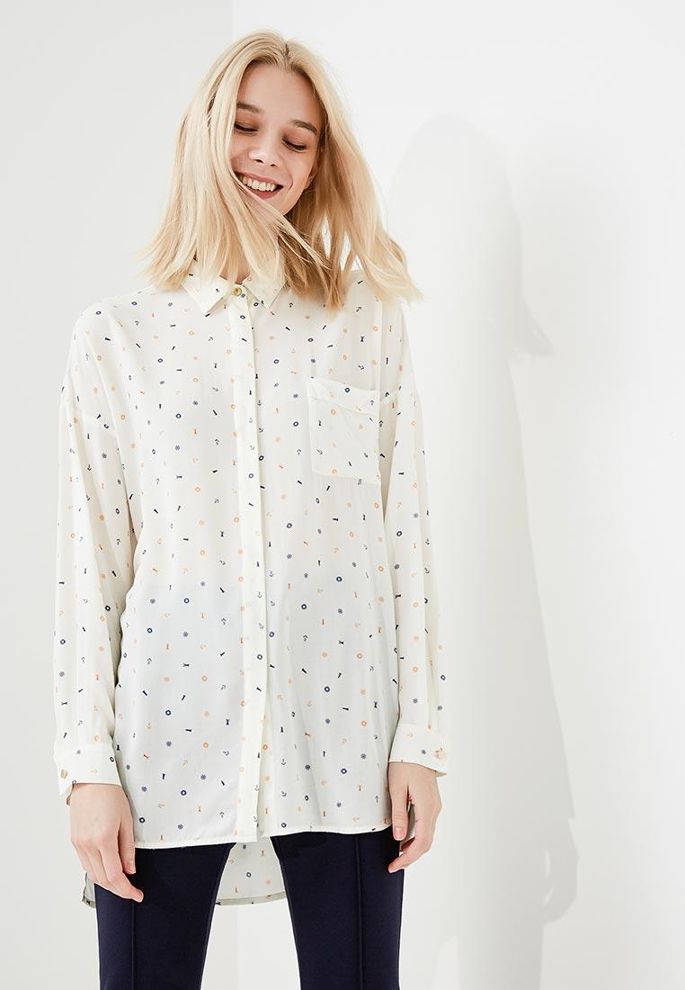 Блуза Pennyblack (Пенни Блэк) 31119118