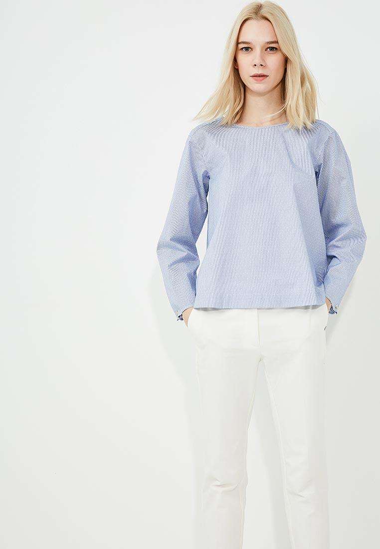Блуза Pennyblack (Пенни Блэк) 31118918