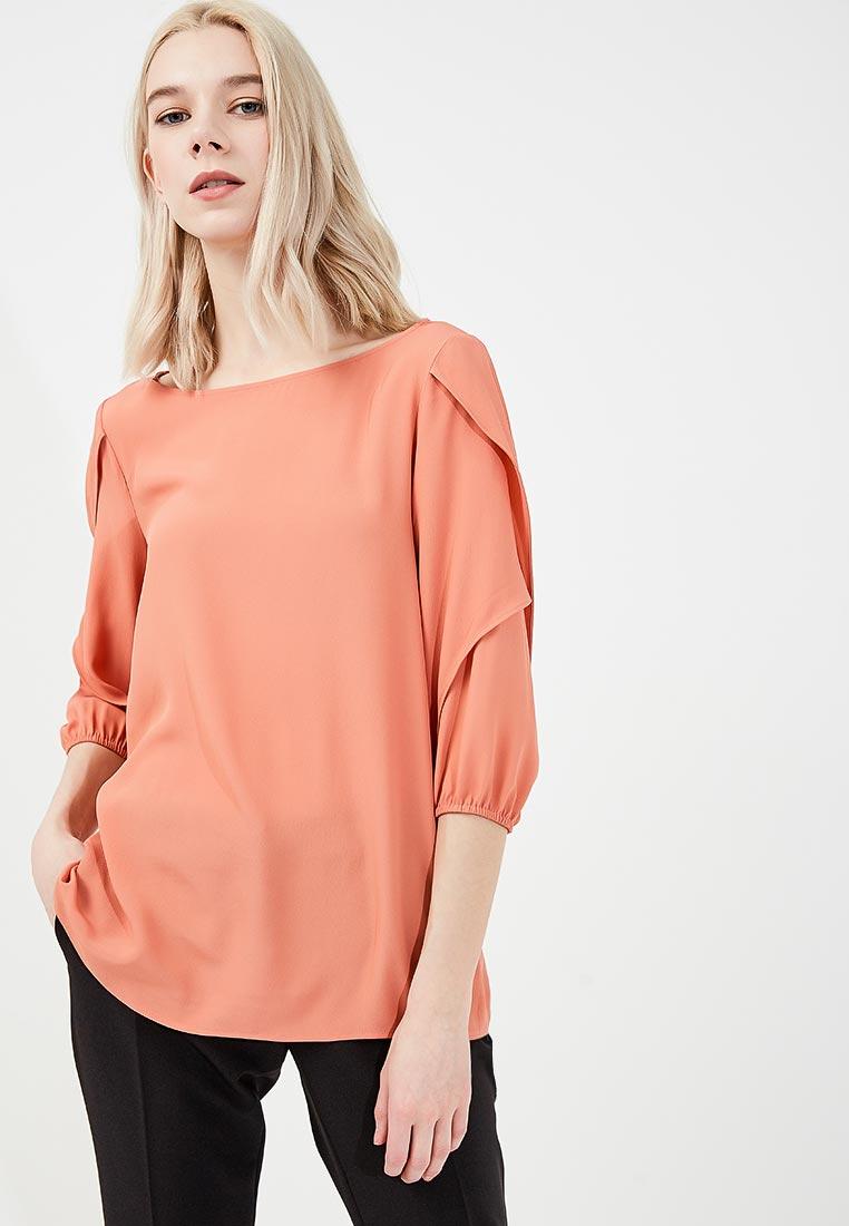 Блуза Pennyblack (Пенни Блэк) 11110518
