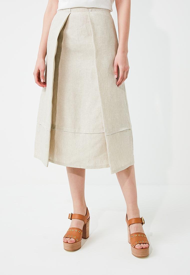 Миди-юбка Pennyblack 21010718