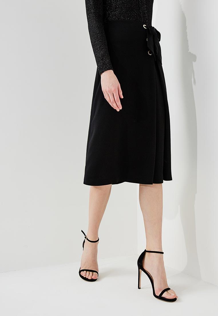 Миди-юбка Pennyblack 11010418