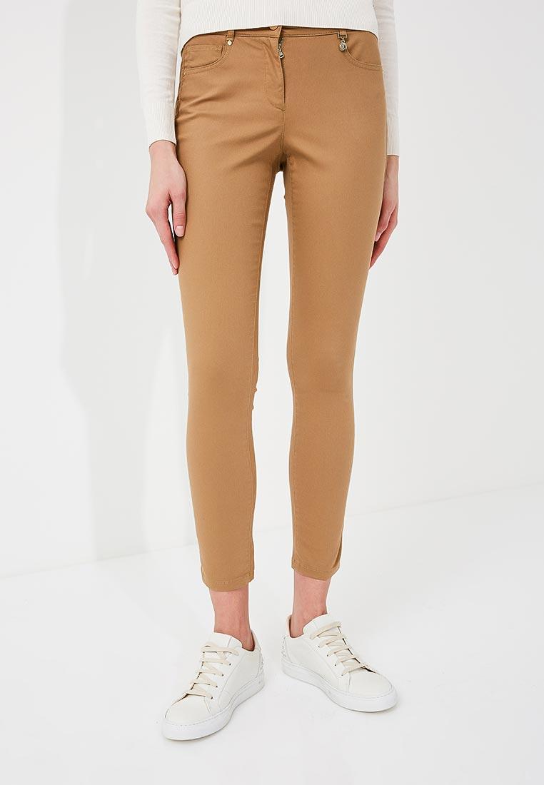 Женские зауженные брюки Pennyblack (Пенни Блэк) 31319918