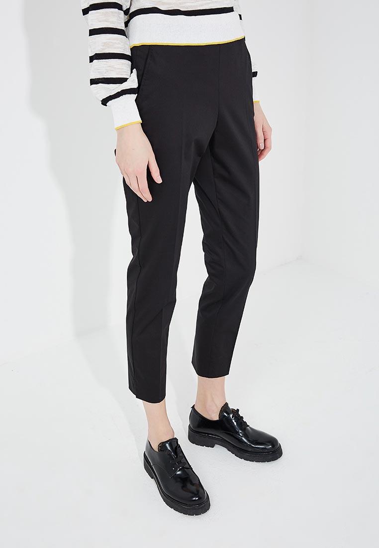 Женские зауженные брюки Pennyblack 21311818