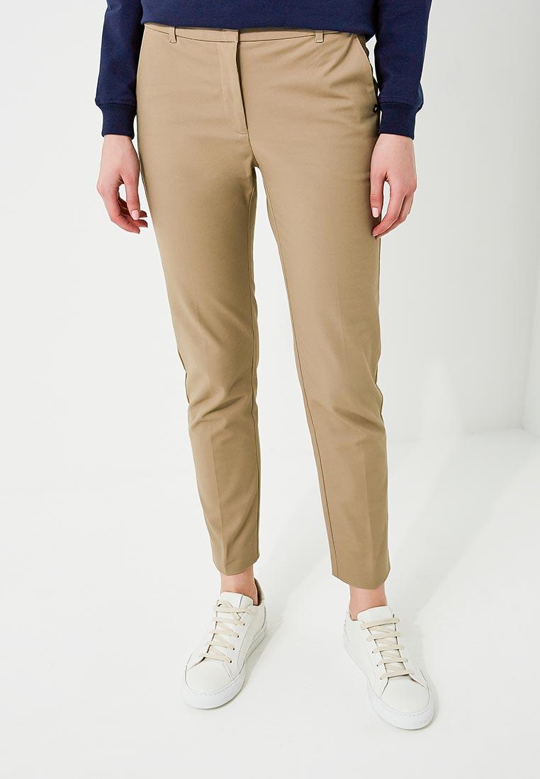 Женские зауженные брюки Pennyblack (Пенни Блэк) 21319818
