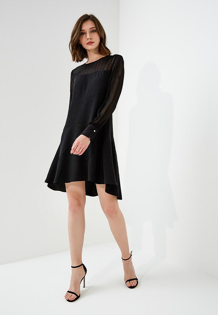 Платье Pennyblack (Пенни Блэк) 12210118