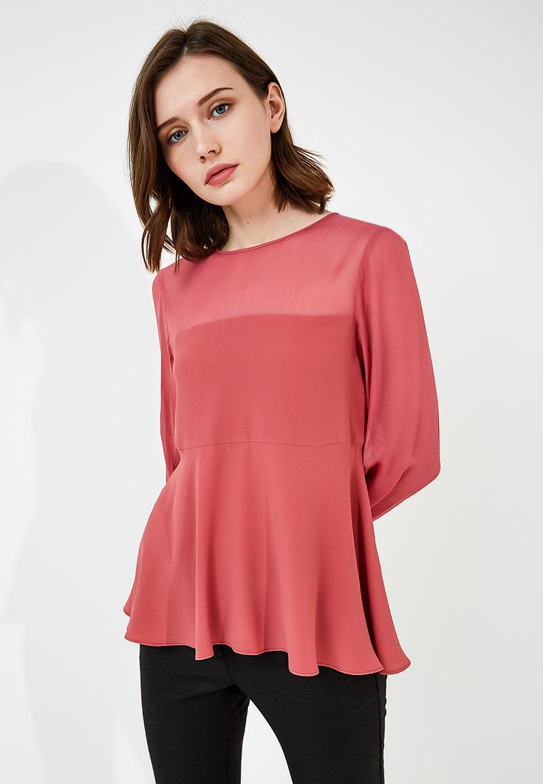 Блуза Pennyblack (Пенни Блэк) 11110118