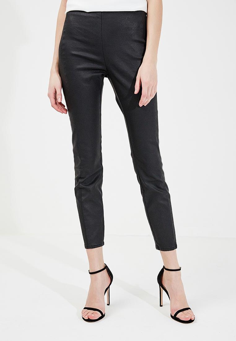 Женские зауженные брюки Pennyblack 11310218