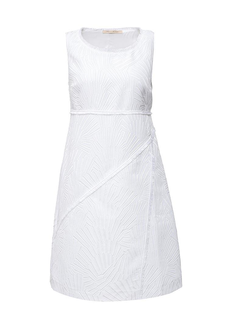 Повседневное платье Pennyblack 12210416