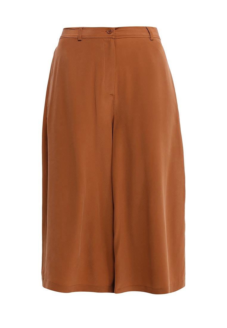 Женские широкие и расклешенные брюки Pennyblack 21319716