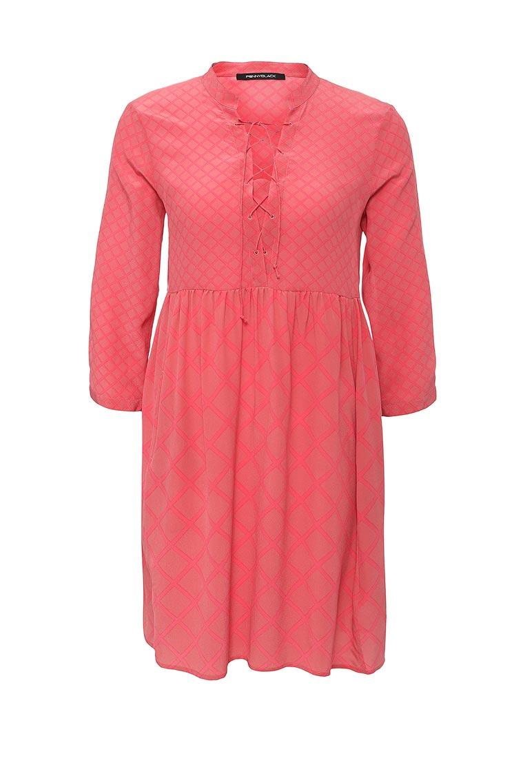 Повседневное платье Pennyblack 22219716