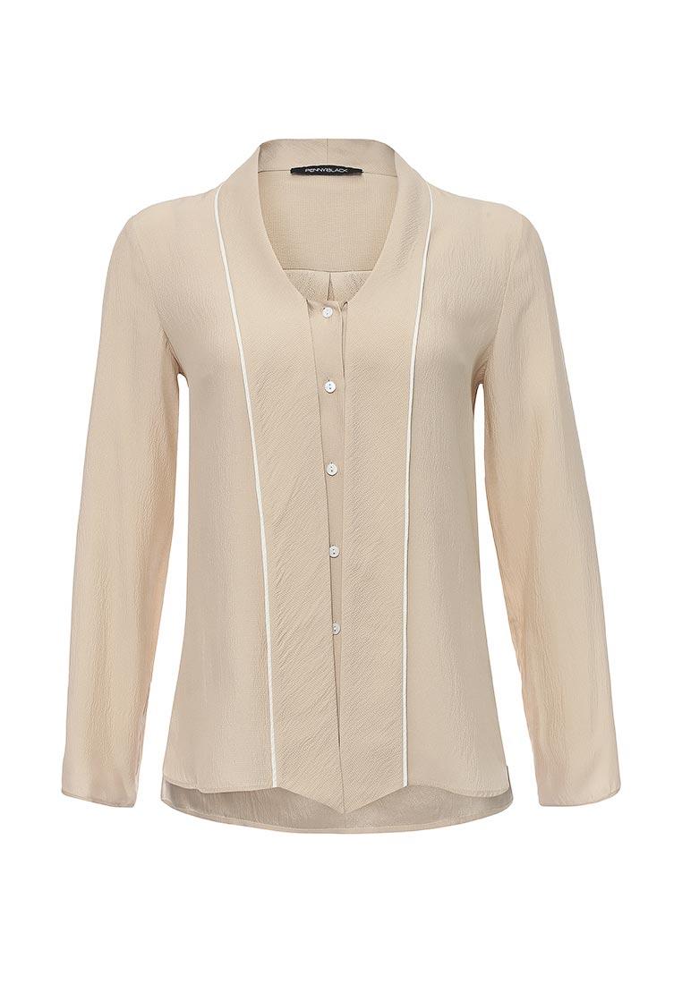 Блуза Pennyblack (Пенни Блэк) 21119917