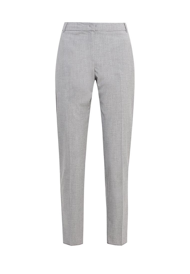 Женские зауженные брюки Pennyblack 21310817