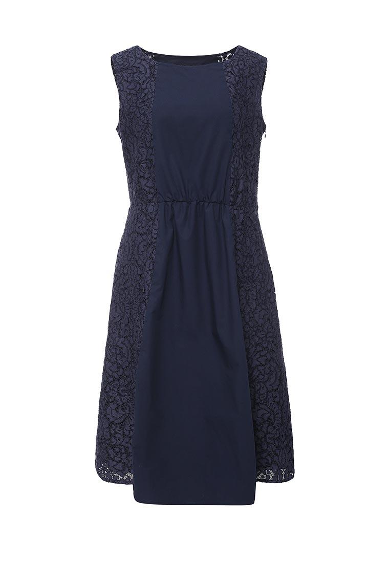 Платье Pennyblack (Пенни Блэк) 22219717
