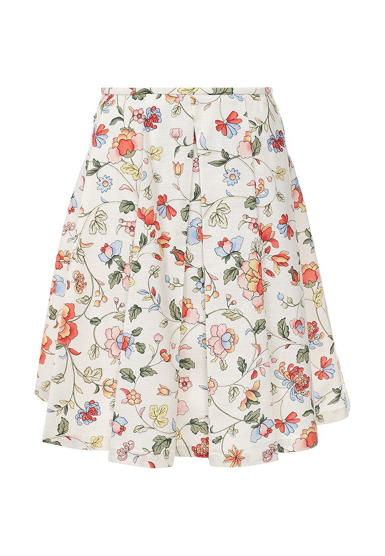Широкая юбка Pennyblack (Пенни Блэк) 21010617