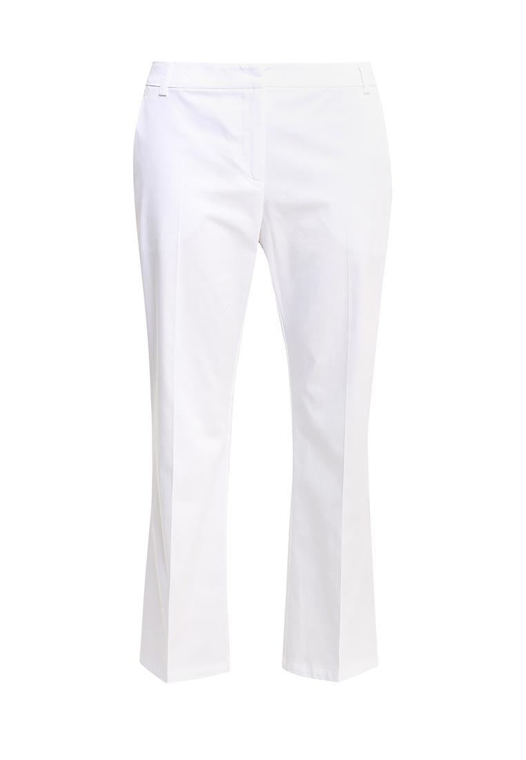 Женские прямые брюки Pennyblack (Пенни Блэк) 21311117