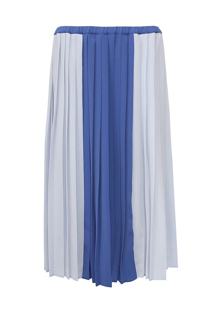Широкая юбка Pennyblack (Пенни Блэк) 21011017