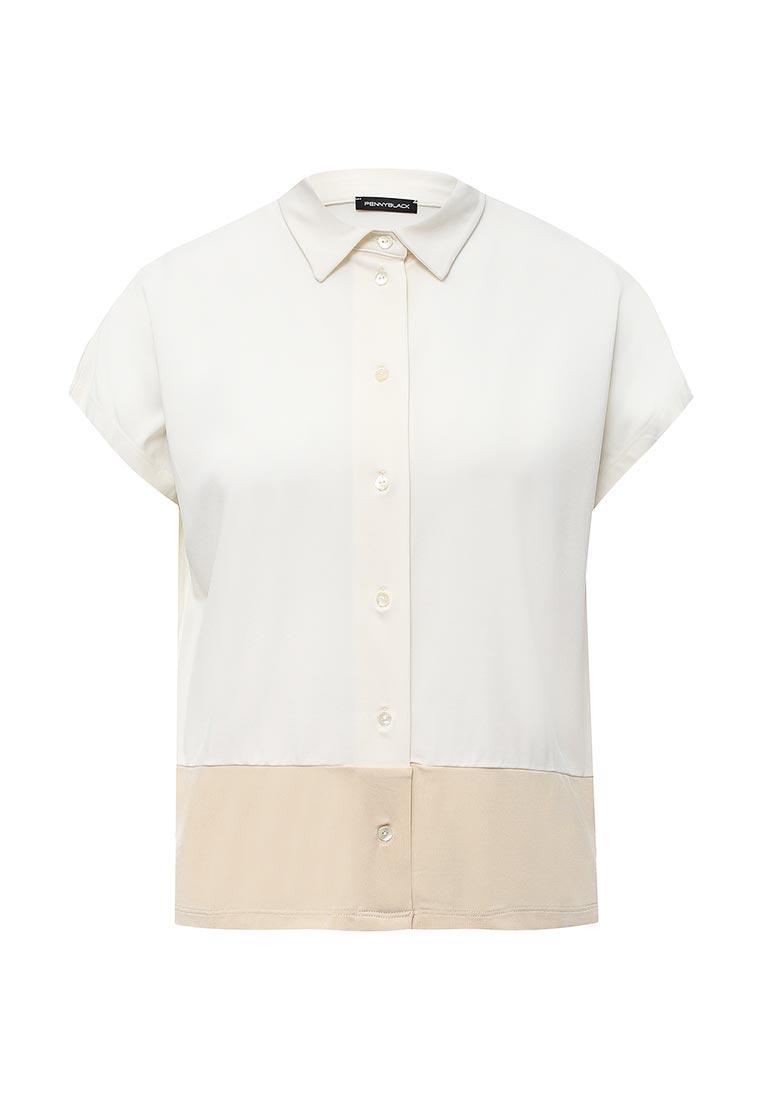Рубашка Pennyblack 29510117