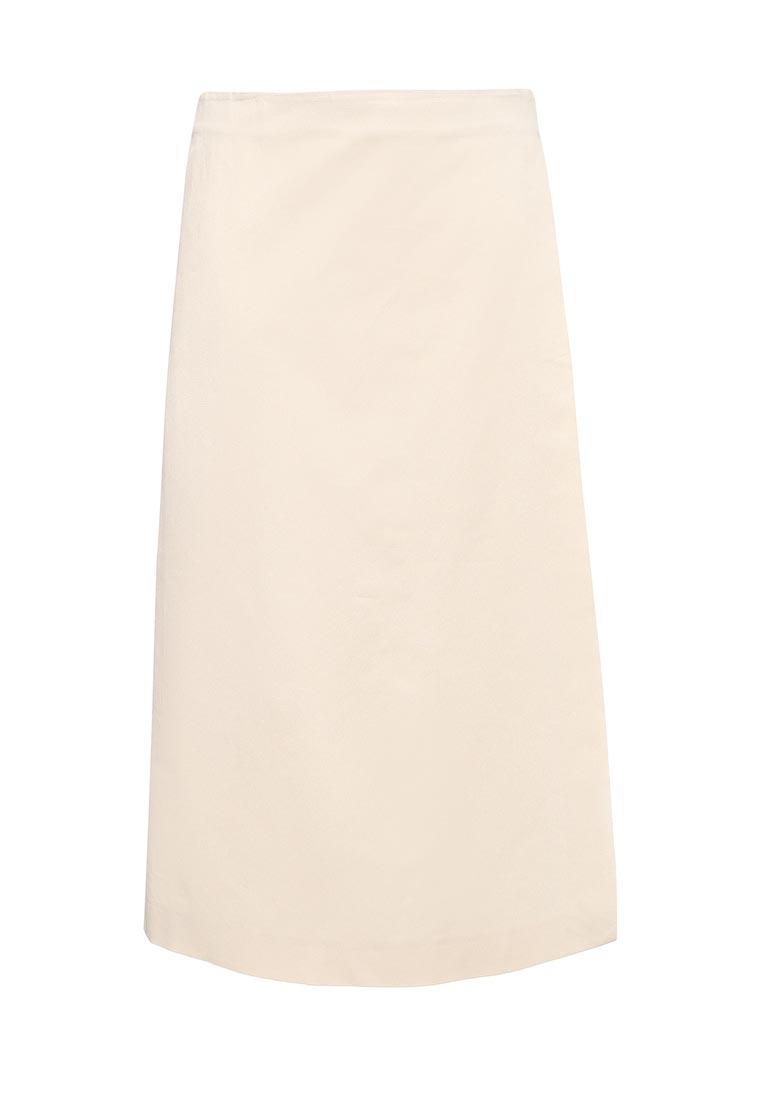 Женские широкие и расклешенные брюки Pennyblack 21011117