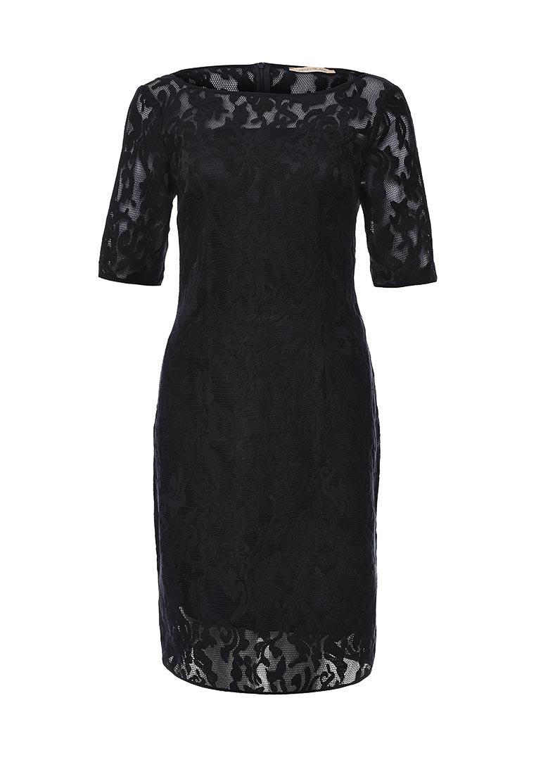 Платье Pennyblack (Пенни Блэк) 12213417