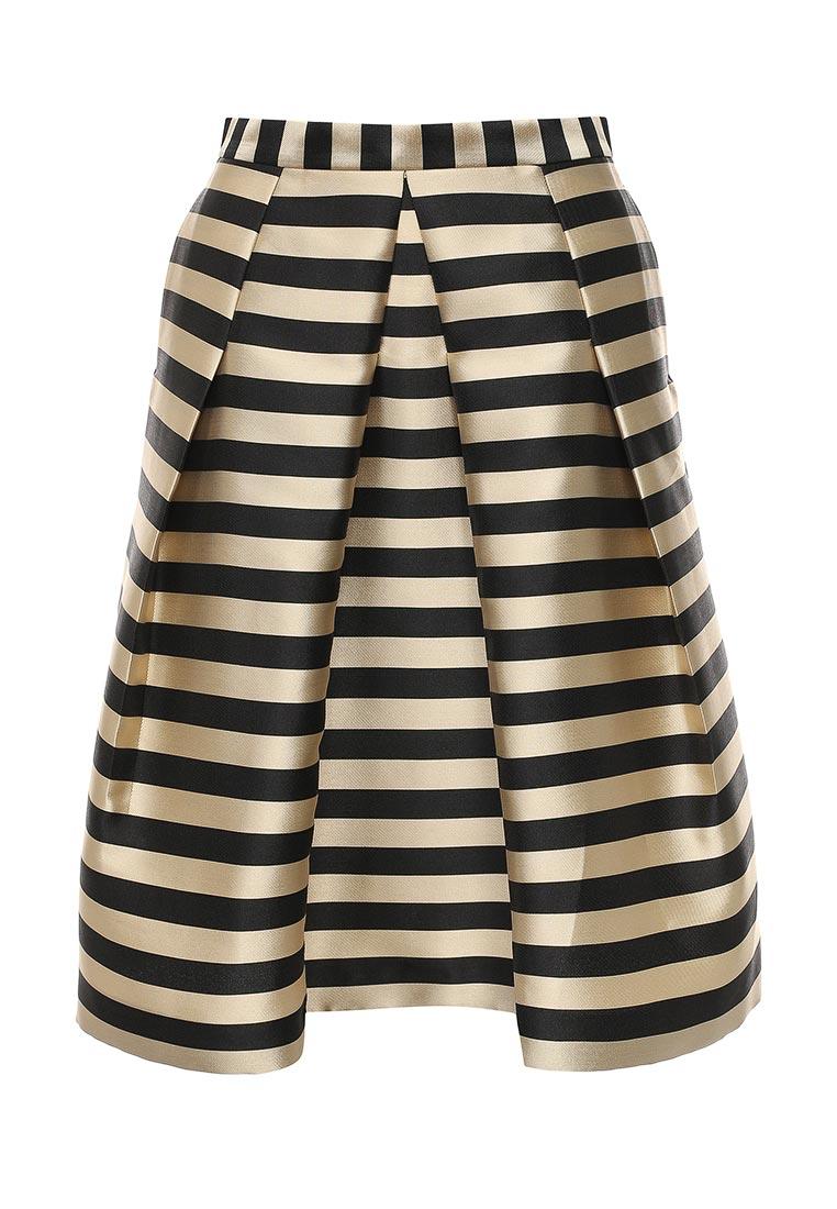 Миди-юбка Pennyblack 11010117