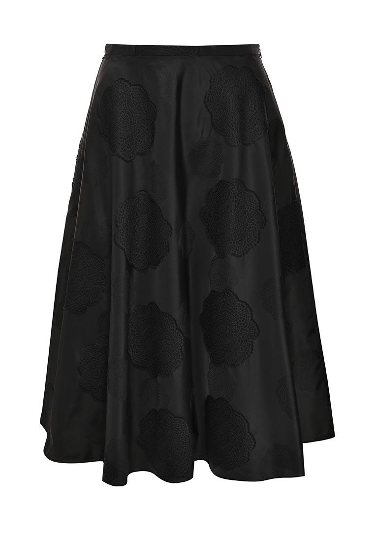 Миди-юбка Pennyblack 11010317