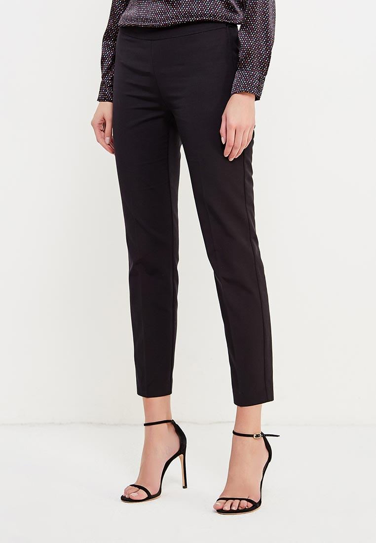 Женские зауженные брюки Pennyblack 11340417