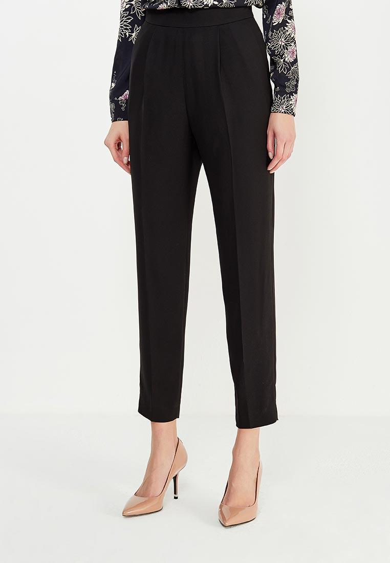 Женские зауженные брюки Pennyblack 11340317