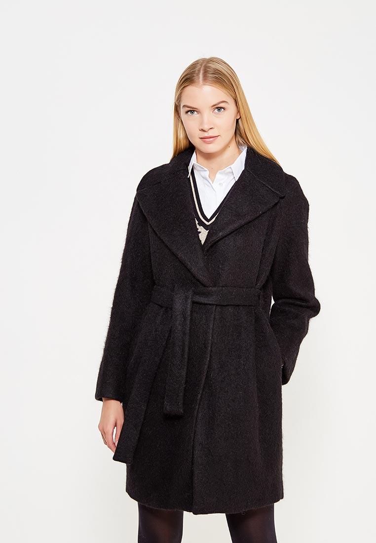 Женские пальто Pennyblack (Пенни Блэк) 20140917