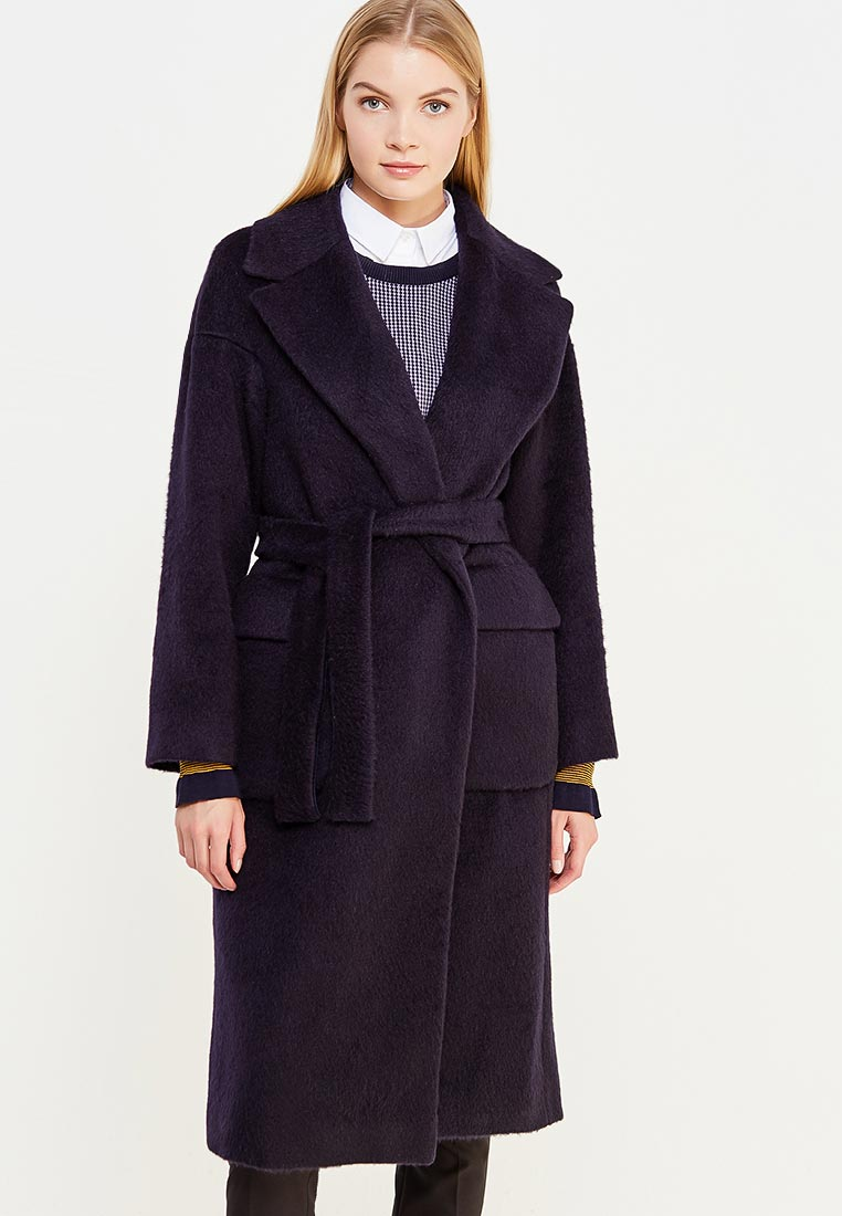 Женские пальто Pennyblack 20140517