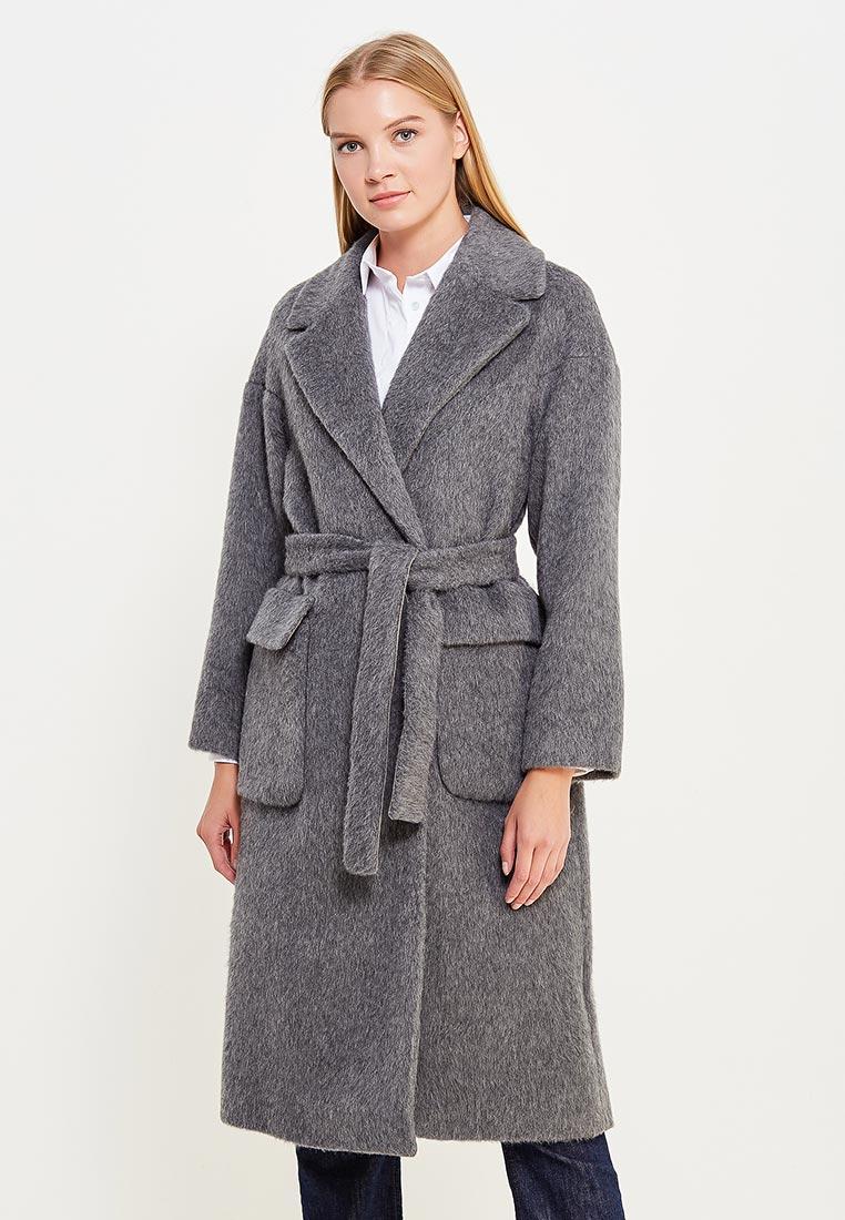 Женские пальто Pennyblack (Пенни Блэк) 20140517