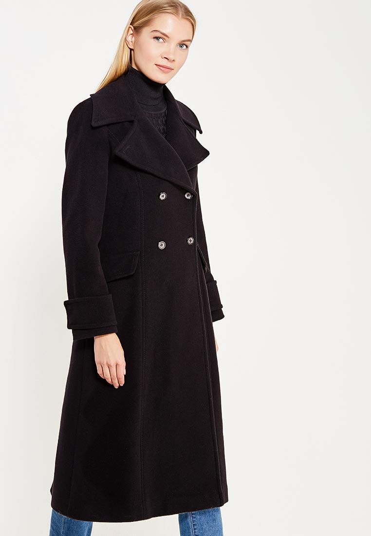 Женские пальто Pennyblack 20140417