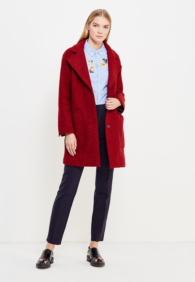 Женские пальто Pennyblack 39140217