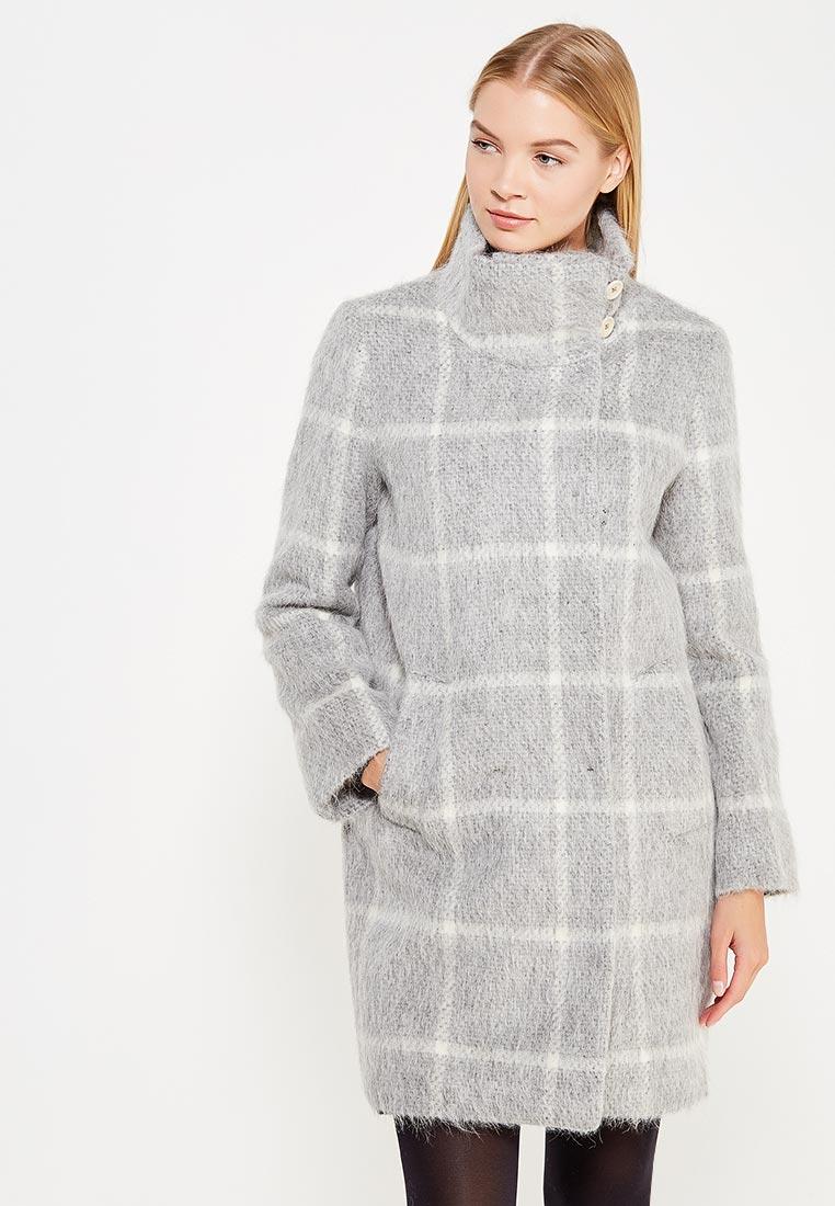 Женские пальто Pennyblack 20141317