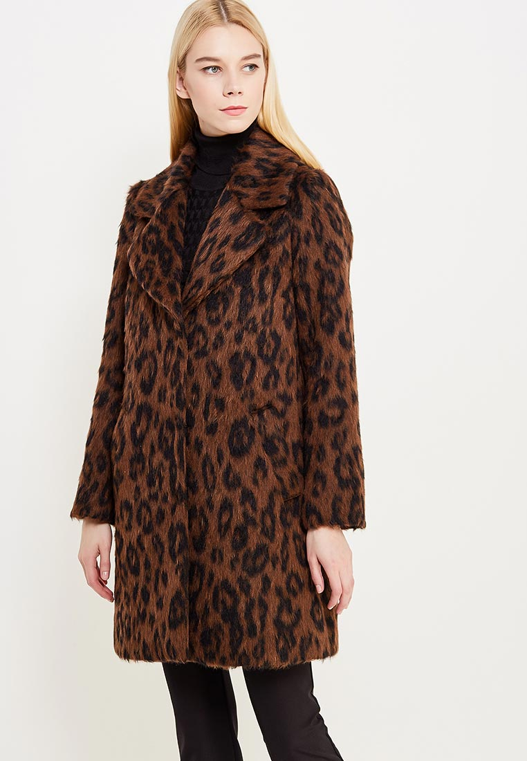 Женские пальто Pennyblack 10140517