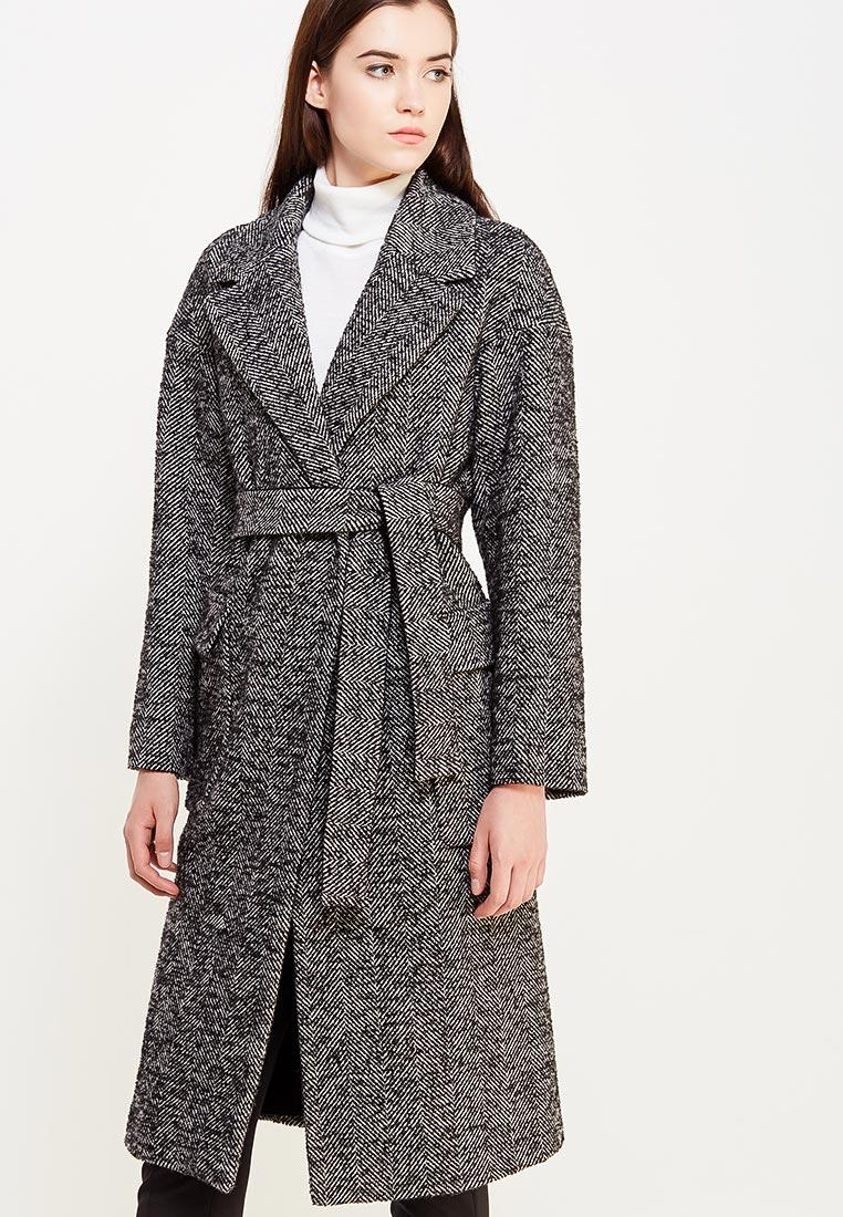 Женские пальто Pennyblack 20141417