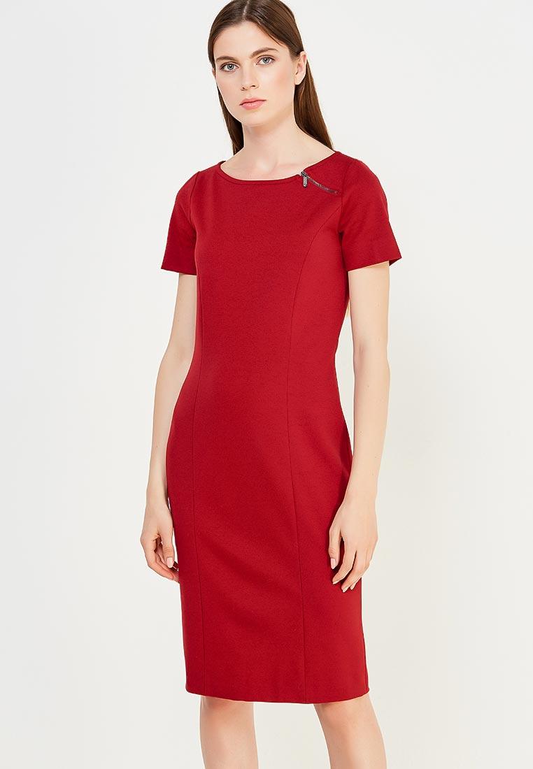 Платье Pennyblack (Пенни Блэк) 26240417