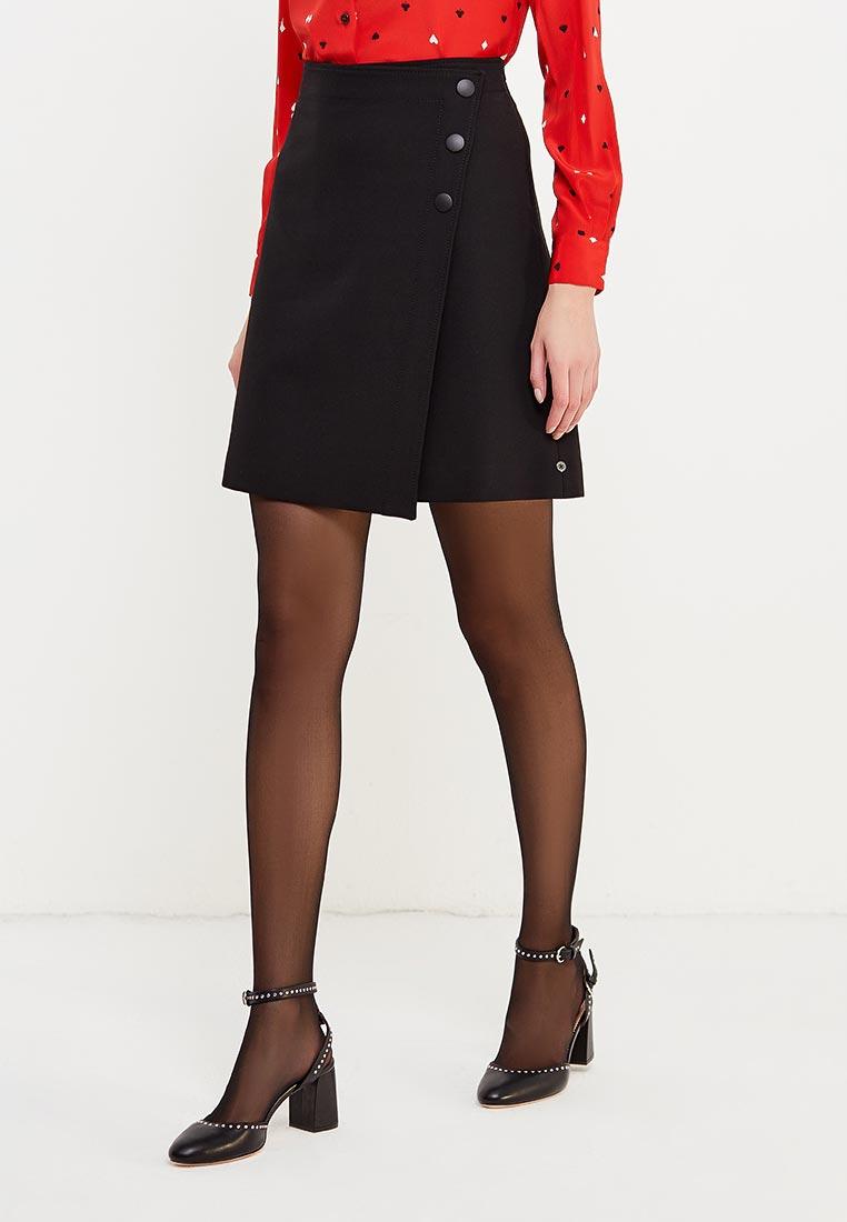 Мини-юбка Pennyblack 21040917