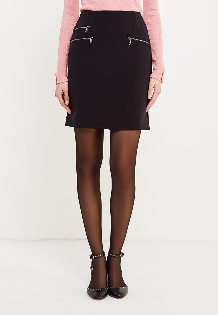 Мини-юбка Pennyblack 21040117
