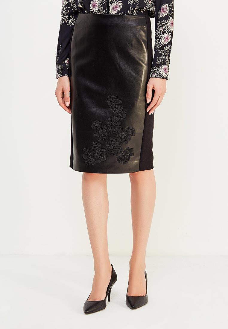 Мини-юбка Pennyblack 11040117