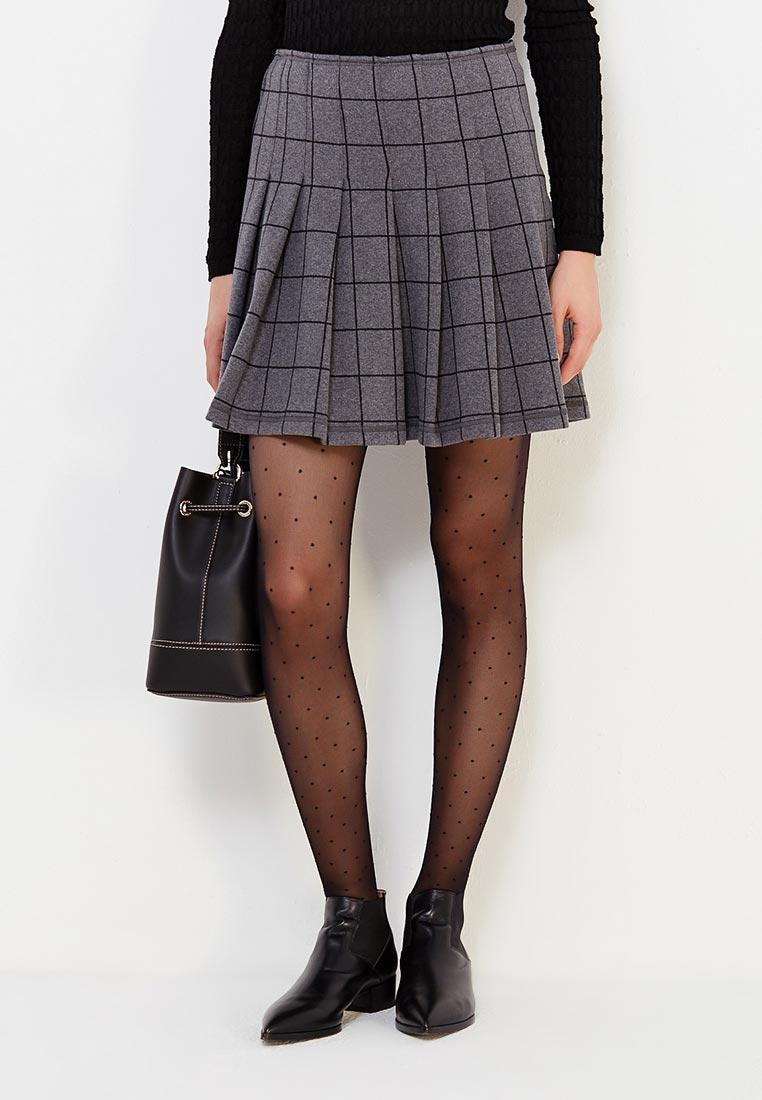 Мини-юбка Pennyblack 37740217