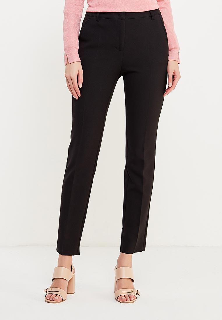 Женские зауженные брюки Pennyblack 21340817