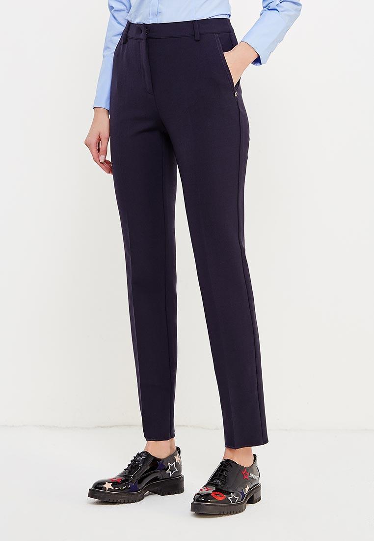 Женские классические брюки Pennyblack 21340817