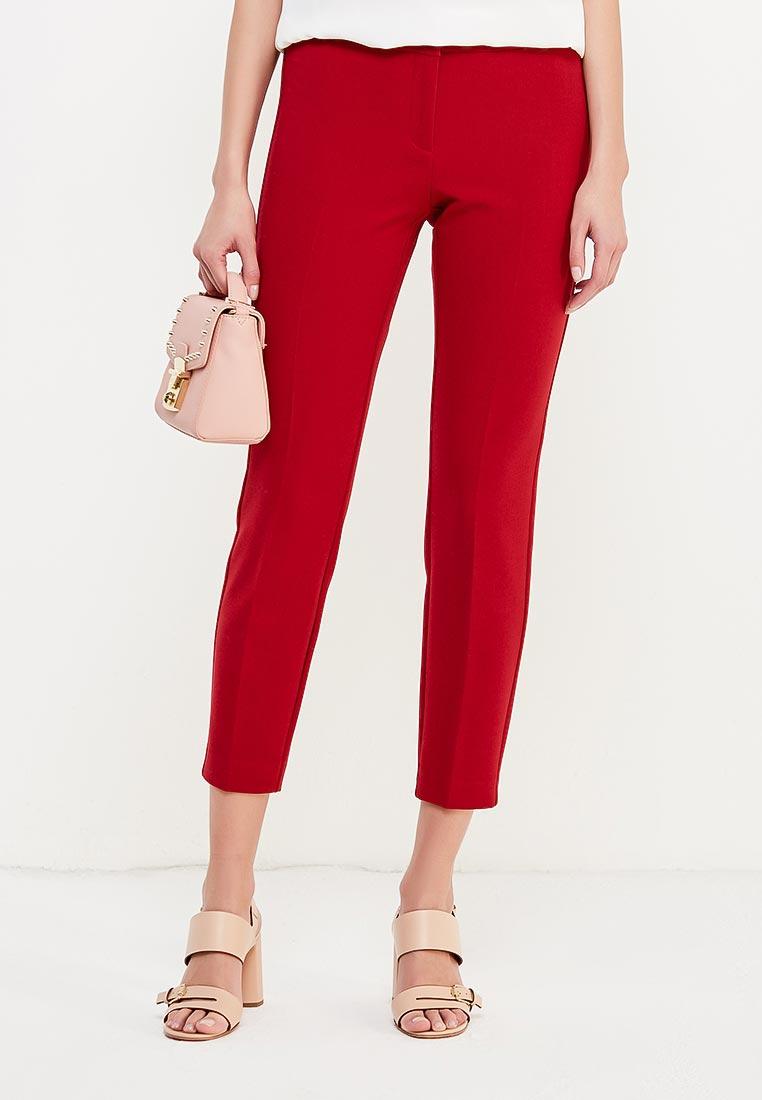 Женские классические брюки Pennyblack 11340817