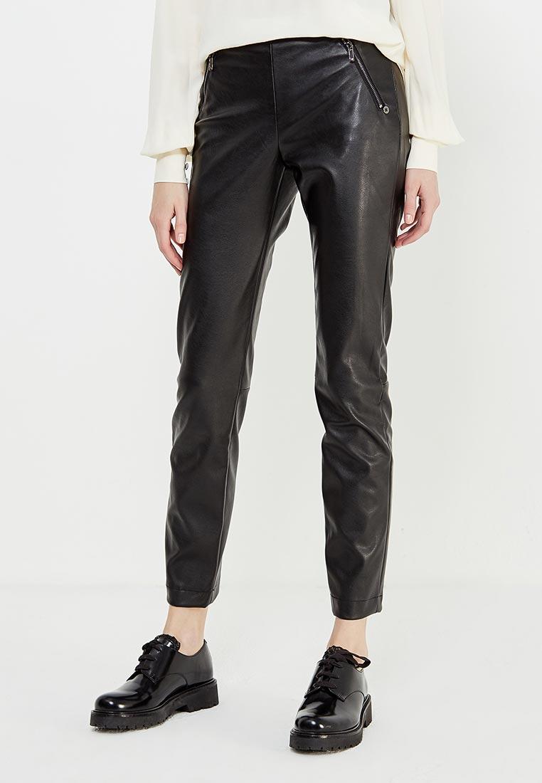 Женские зауженные брюки Pennyblack 27840417